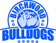 Birchwood Elementary School Logo